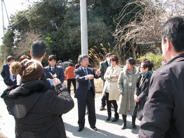 f:id:coop_fukushima_oita:20160307181144j:image