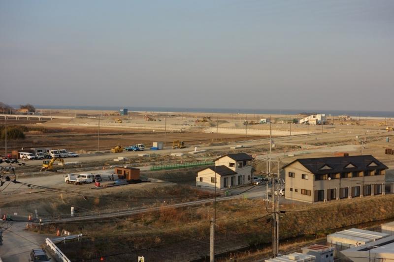 f:id:coop_fukushima_oita:20160426122639j:image