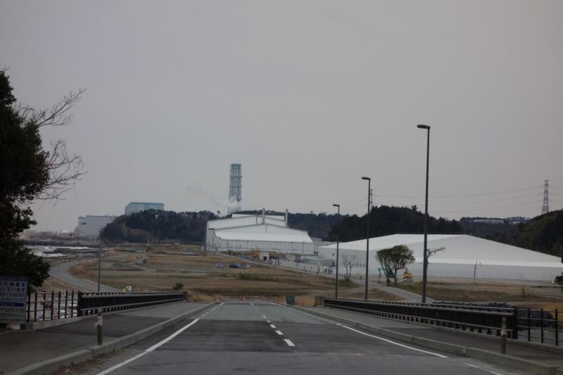 f:id:coop_fukushima_oita:20160427161835j:image