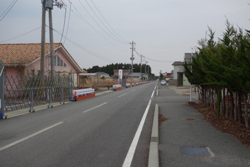 f:id:coop_fukushima_oita:20160518170230j:image