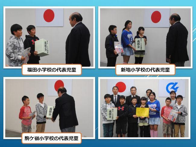 f:id:coop_fukushima_oita:20160520111623j:image
