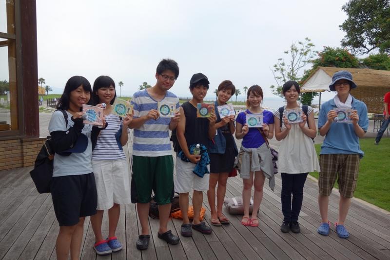 f:id:coop_fukushima_oita:20160808142551j:image