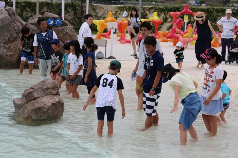 f:id:coop_fukushima_oita:20160808143338j:image