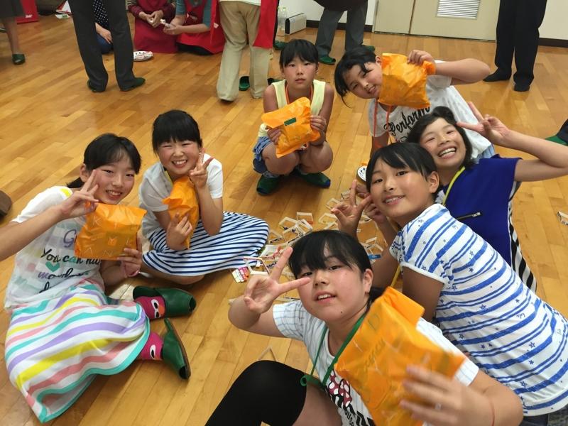 f:id:coop_fukushima_oita:20160809112042j:image