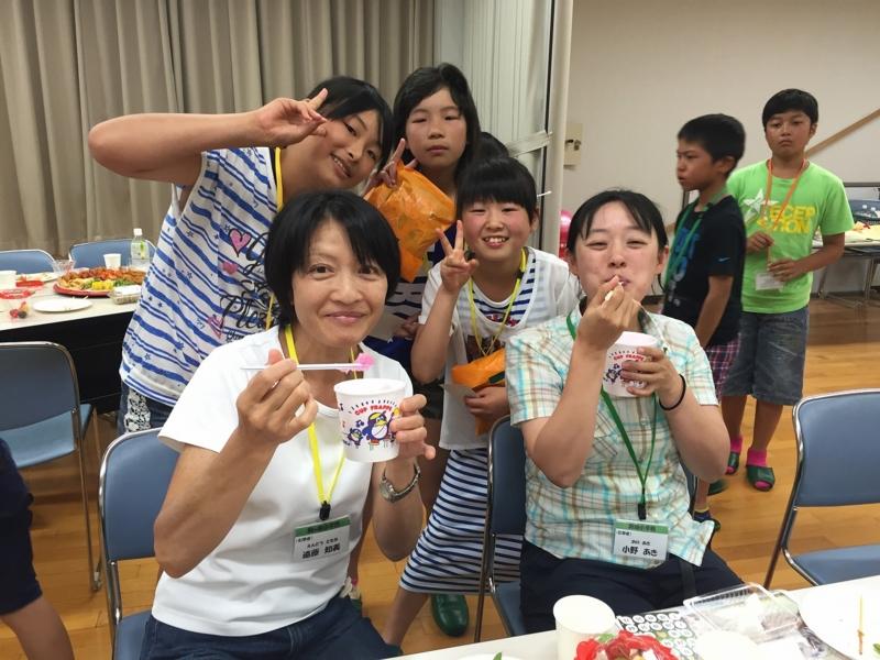 f:id:coop_fukushima_oita:20160809112043j:image
