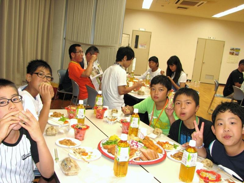 f:id:coop_fukushima_oita:20160809112044j:image