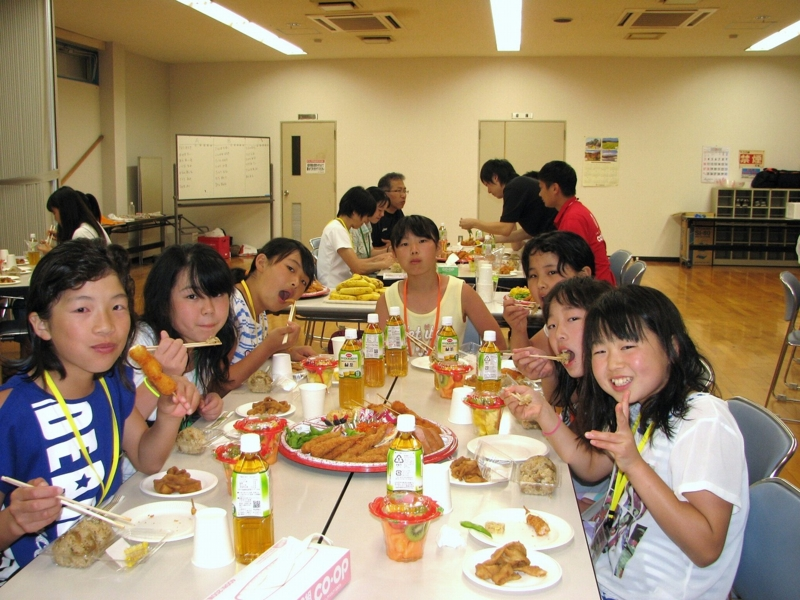 f:id:coop_fukushima_oita:20160809112045j:image