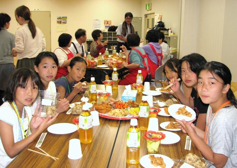 f:id:coop_fukushima_oita:20160809112046j:image