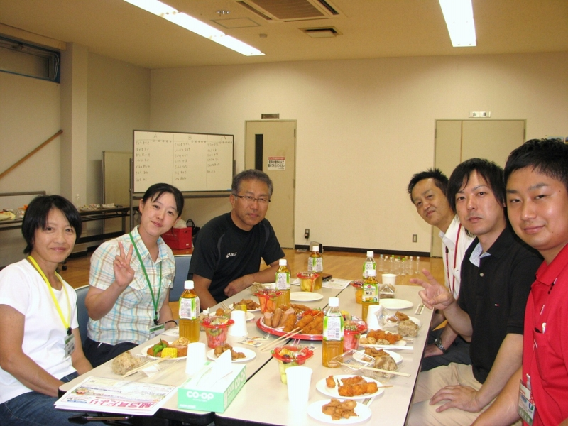 f:id:coop_fukushima_oita:20160809112048j:image