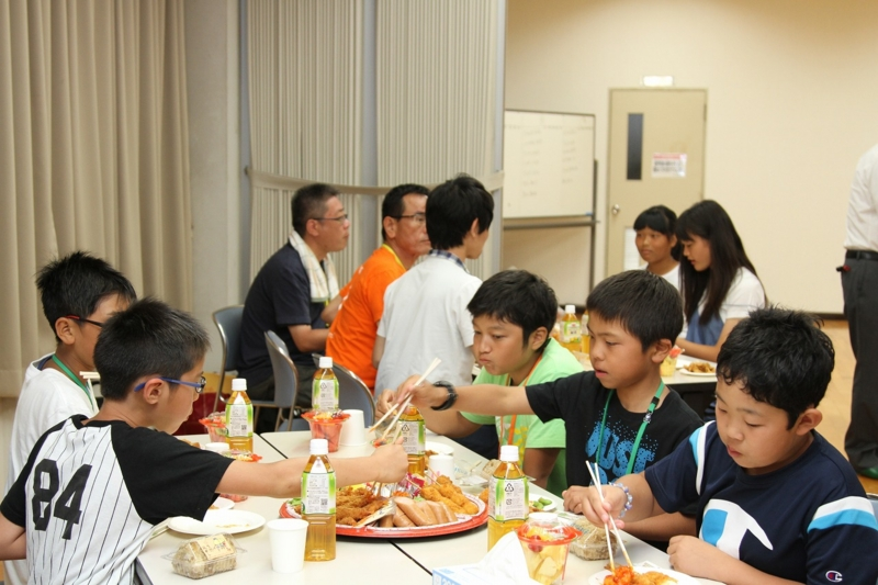 f:id:coop_fukushima_oita:20160810102107j:image:w640