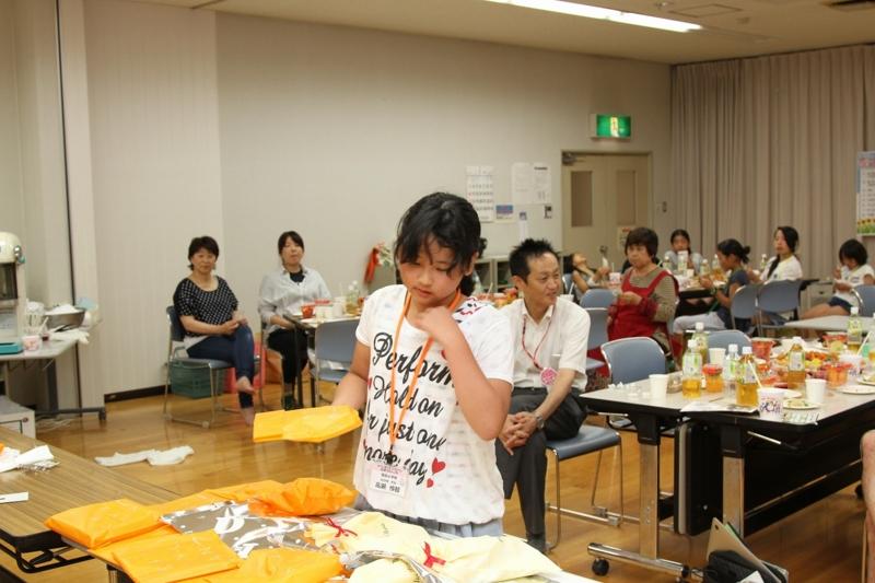 f:id:coop_fukushima_oita:20160810102116j:image