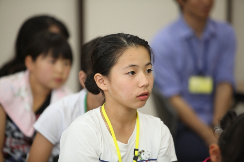 f:id:coop_fukushima_oita:20160810114232j:image