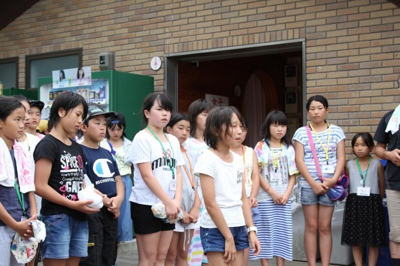 f:id:coop_fukushima_oita:20160810114237j:image