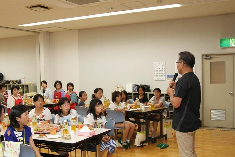 f:id:coop_fukushima_oita:20160810114238j:image