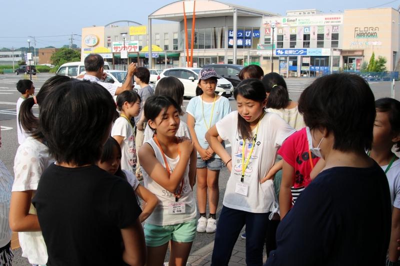 f:id:coop_fukushima_oita:20160810115550j:image