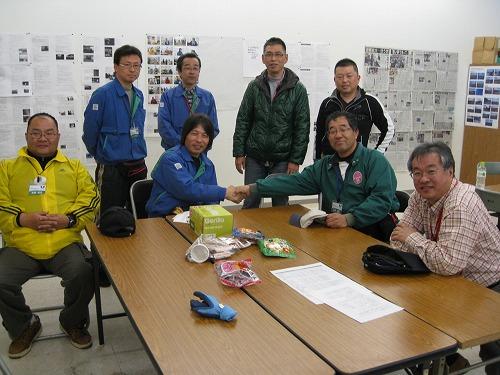 f:id:coop_fukushima_oita:20160817114500j:plain