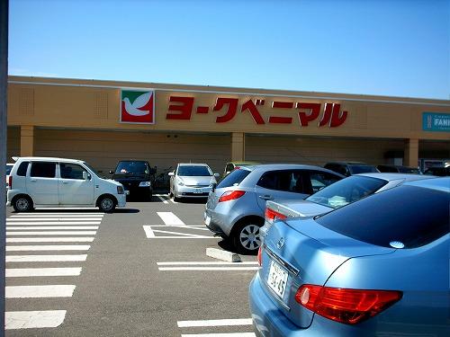 f:id:coop_fukushima_oita:20160817130420j:plain