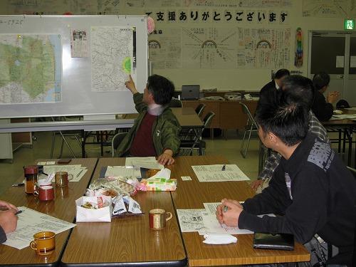 f:id:coop_fukushima_oita:20160817151237j:plain