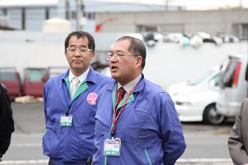 f:id:coop_fukushima_oita:20160817151256j:plain