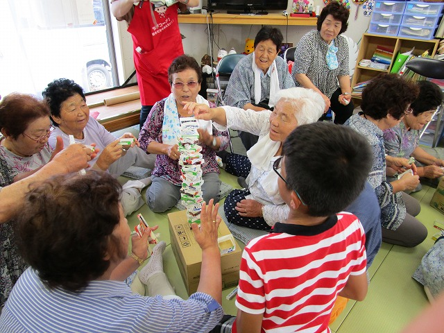 f:id:coop_fukushima_oita:20160923170345j:plain