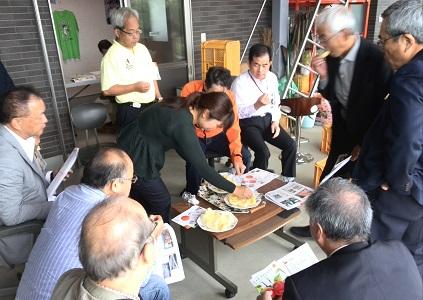 f:id:coop_fukushima_oita:20161009103121j:plain