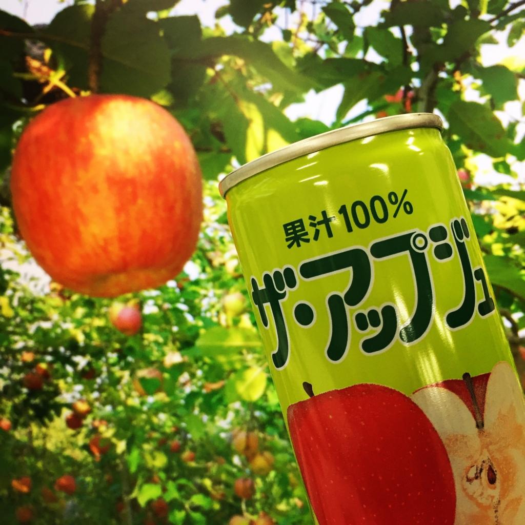 f:id:coop_fukushima_oita:20161011171126j:plain
