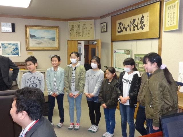 f:id:coop_fukushima_oita:20170321155112j:plain
