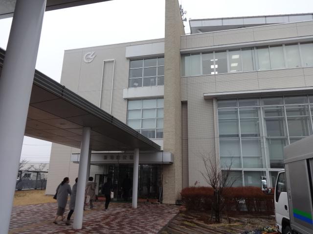f:id:coop_fukushima_oita:20170321164142j:plain