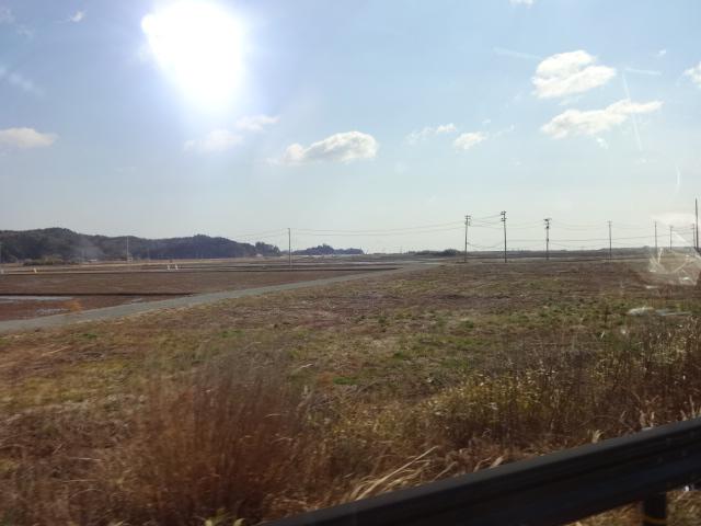 f:id:coop_fukushima_oita:20170322094929j:plain