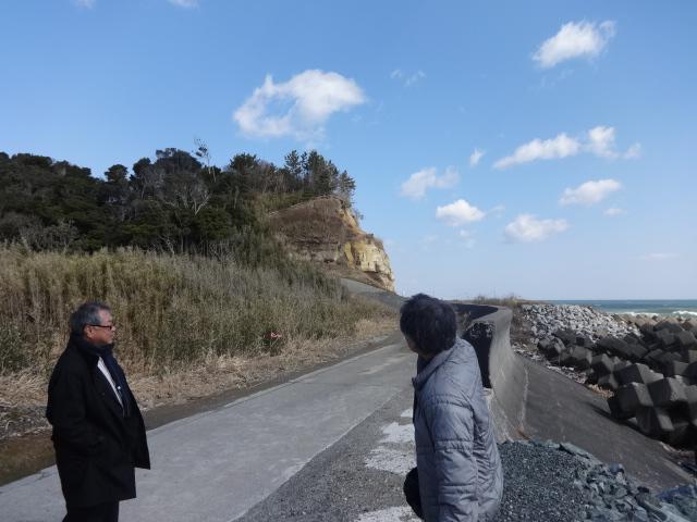 f:id:coop_fukushima_oita:20170322100245j:plain