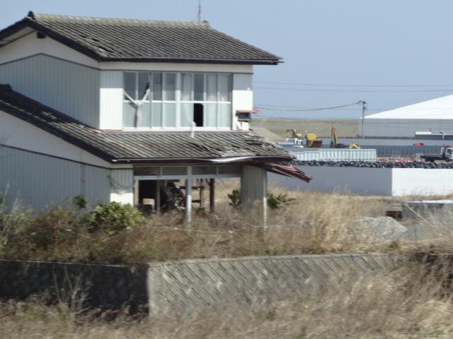 f:id:coop_fukushima_oita:20170322105333j:plain