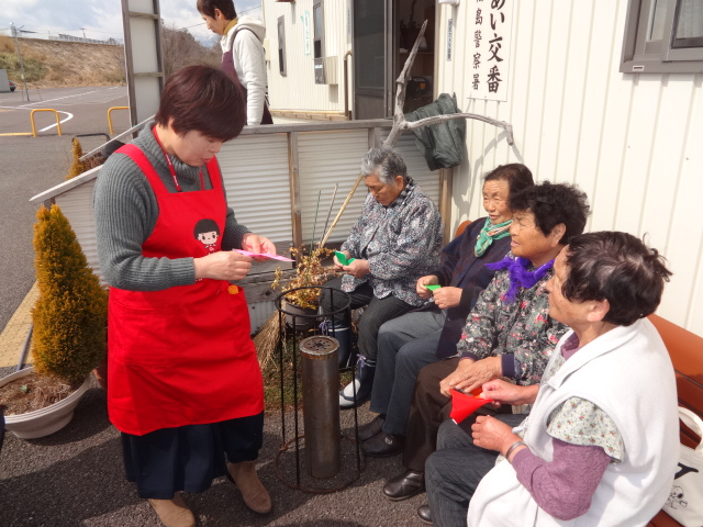 f:id:coop_fukushima_oita:20170323104409j:plain