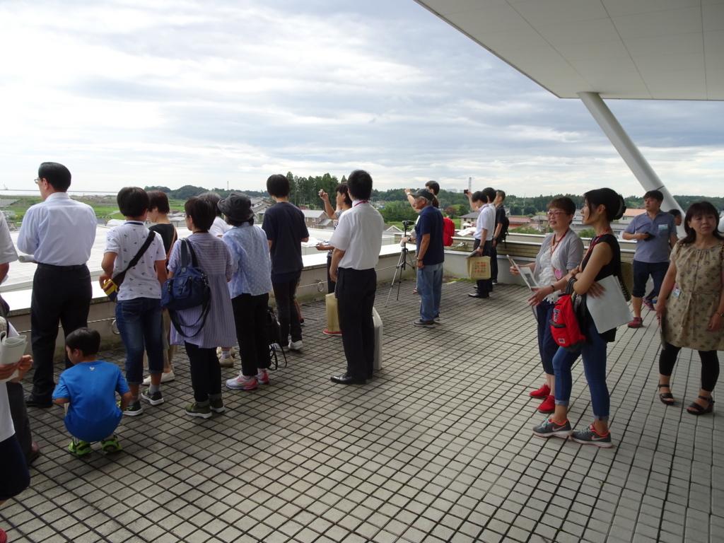 f:id:coop_fukushima_oita:20170823092727j:plain