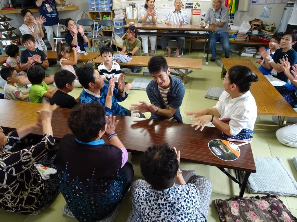 f:id:coop_fukushima_oita:20170824103033j:plain