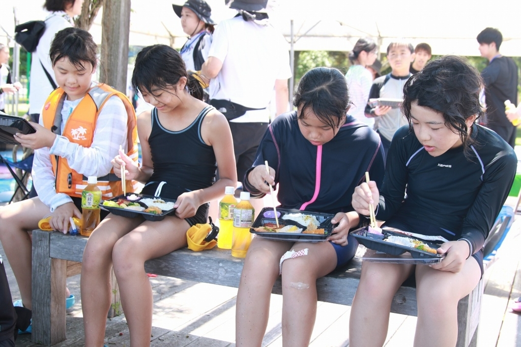 f:id:coop_fukushima_oita:20180727160614j:plain
