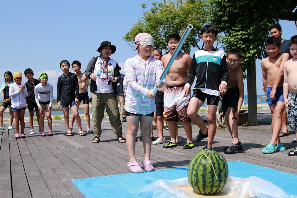 f:id:coop_fukushima_oita:20180727170140j:plain