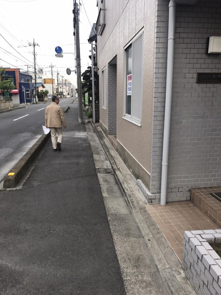 f:id:copainsakura-kawaguchiaoki:20170515223202j:plain