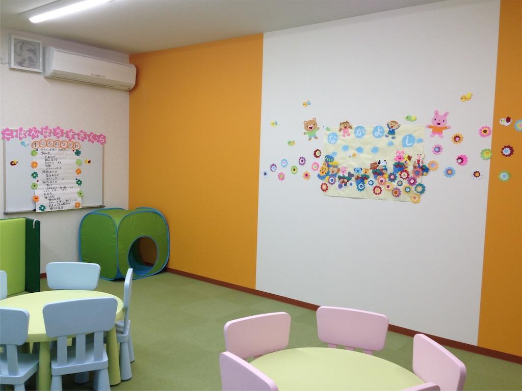 f:id:copainsakura-kawaguchiaoki:20170621172656j:image