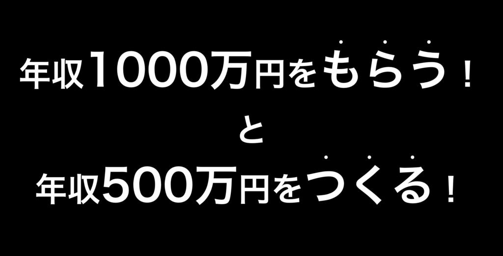f:id:coper-stage:20180321204835j:plain