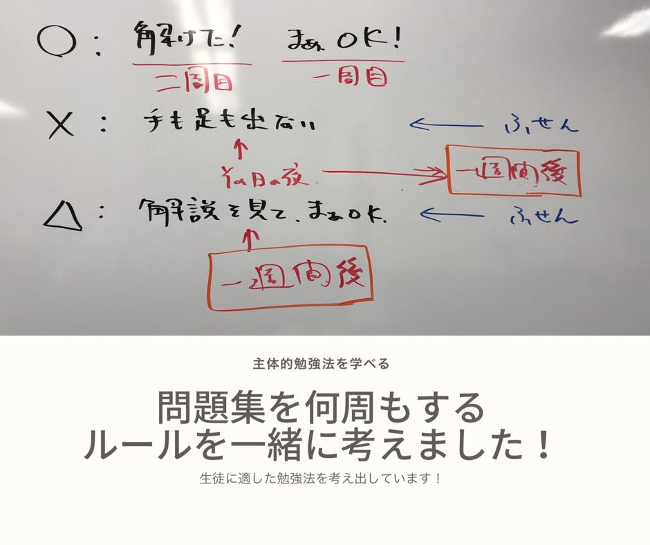 f:id:coper-stage:20190327003527p:plain