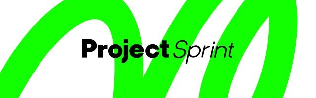 Project Sprint
