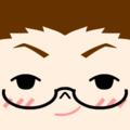 f:id:copinoheya:20210602210625p:plain