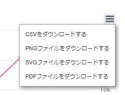 f:id:copydetect:20180816194917p:plain
