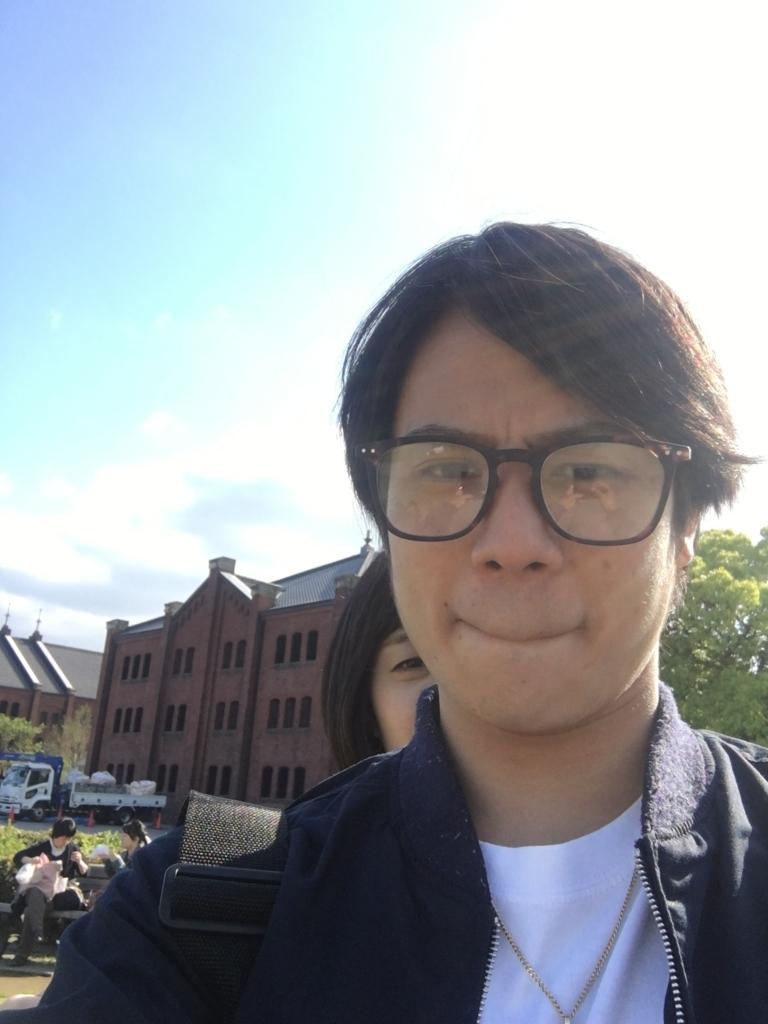 f:id:copymatsu:20171006205245j:plain