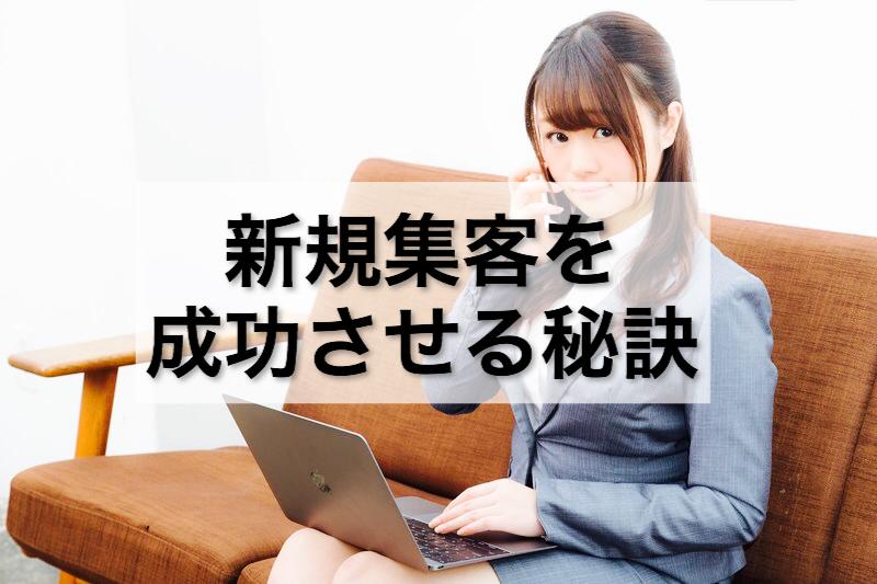 f:id:copymatsu:20180305093509j:plain