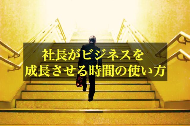 f:id:copymatsu:20180306052440j:plain