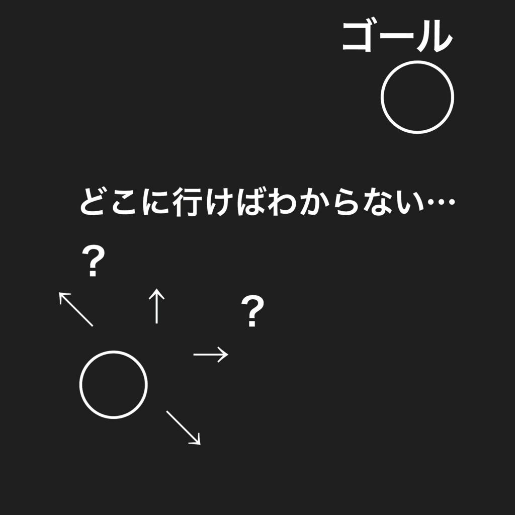 f:id:copymatsu:20180324050039j:plain