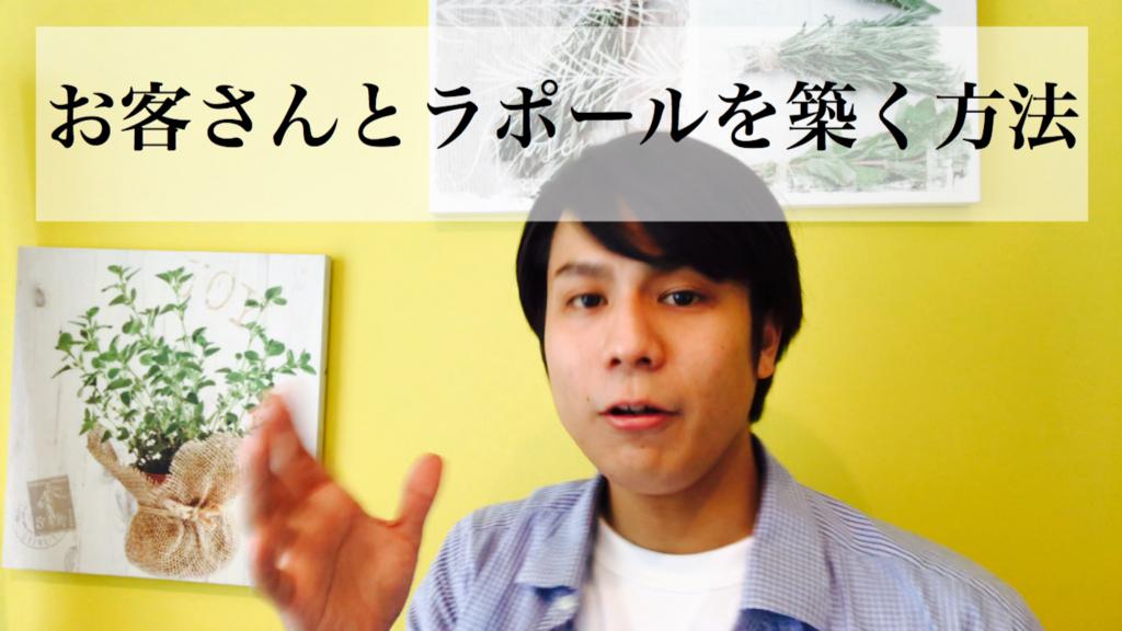 f:id:copymatsu:20180627072700j:plain