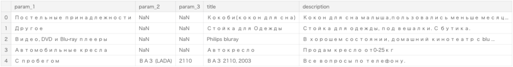 f:id:copypaste_ds:20190210125938p:plain