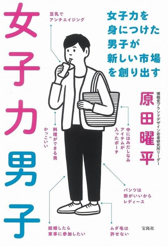 f:id:copywriter-jyuusyoku:20180720091622j:plain